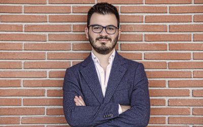 Roberto Mansueto – Violoncello